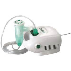 best brand in nebulizer picture 13