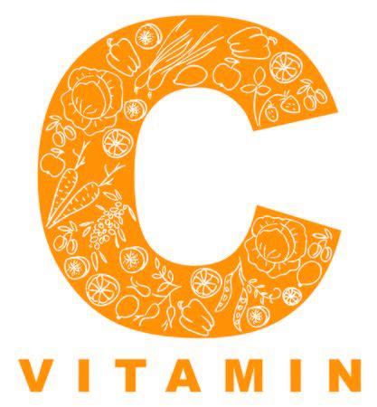 konsa fruit hai vitamin d picture 11