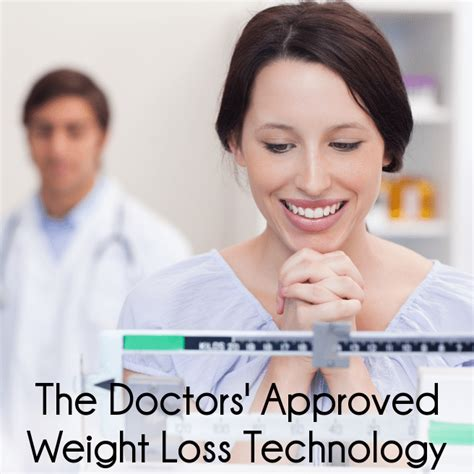 weight lose tablets priec in la by doctor picture 3