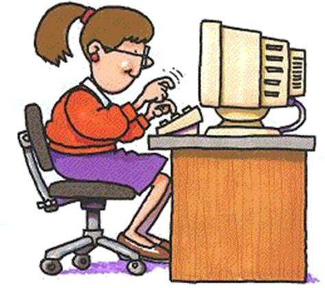 home based business typist picture 9