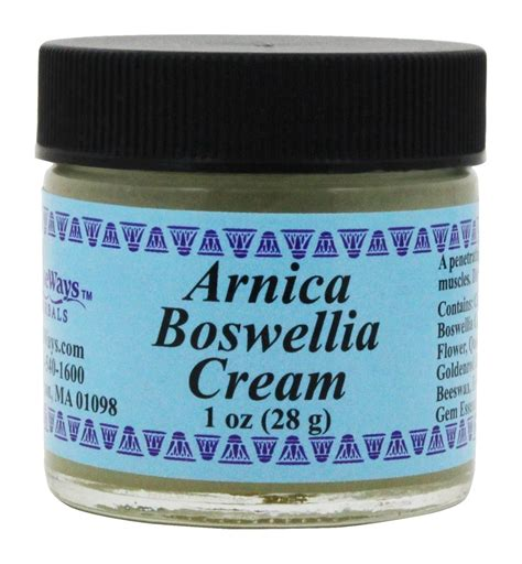 arnica gel from brazil picture 15