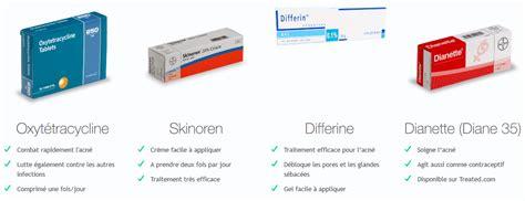 doxycycline acne picture 13