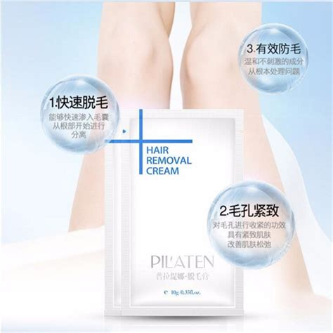 watson philippines permanrnt hair removal products picture 12
