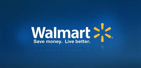 where does wal-mart buy its pharmacuetical drugs from picture 3