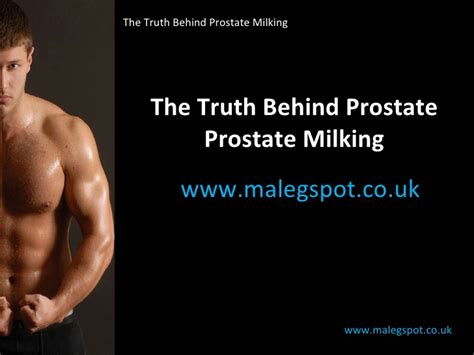 milking prostate picture 10