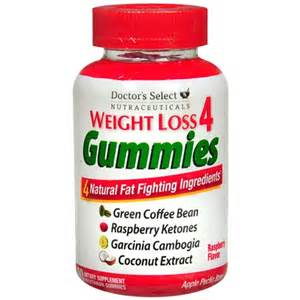 physicians weight loss products picture 10