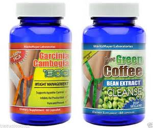 pure coffee cleanse garcinia cambogia picture 5