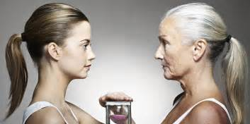 aging women picture 7