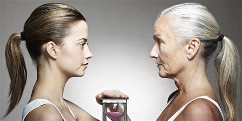ageing technique picture 11
