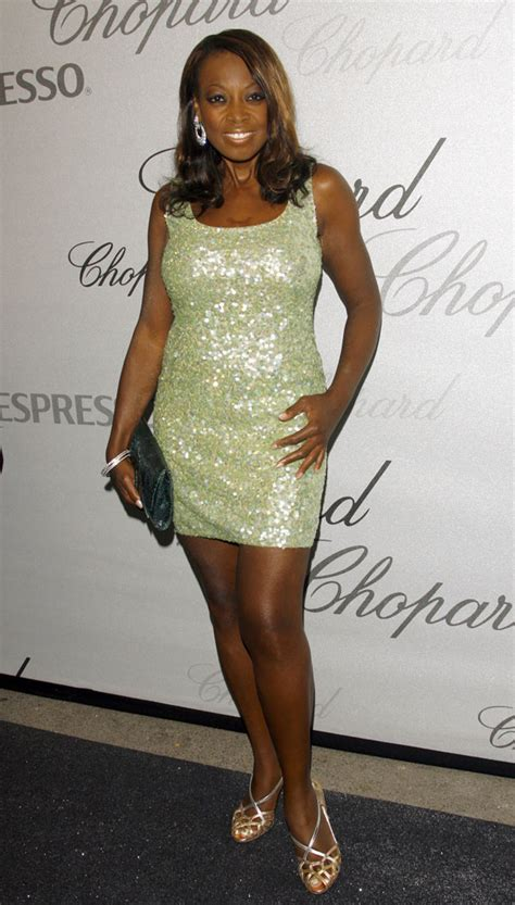 starr jones weight loss picture 7