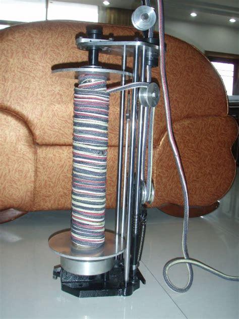 hair braiding machine picture 5