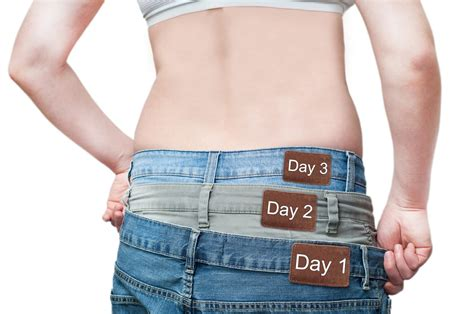 l weight loss picture 11