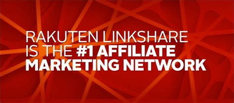 linkshare affiliate program picture 11