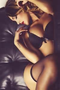 sensual m age by white females in ballito picture 5