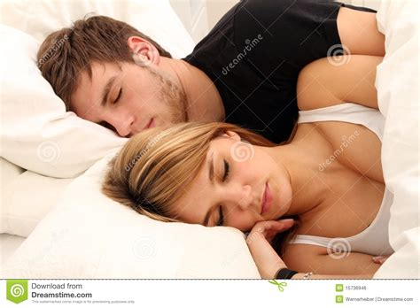 sleeping younger picture 9