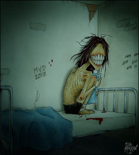 can't sleep picture 6