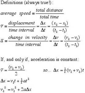 where can i take physics online picture 13