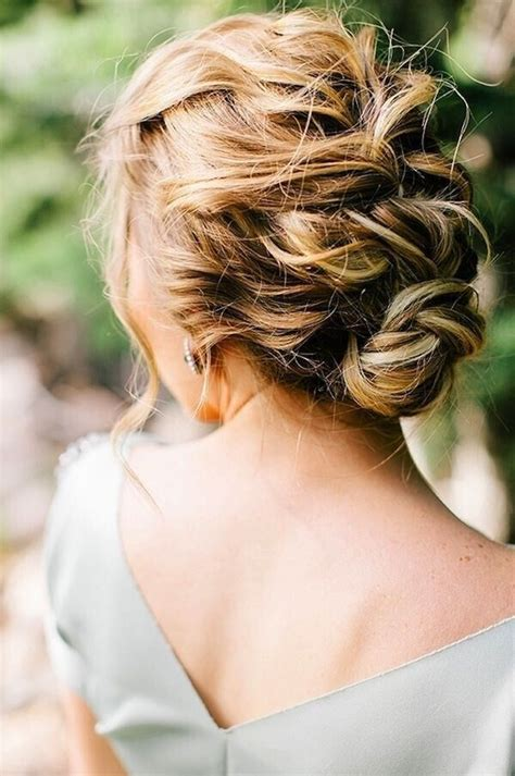 weddings and proms hair styles picture 7