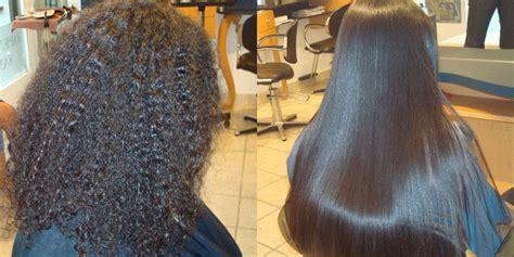 at home olaplex hair treatment picture 14