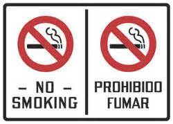 laser to stop smoking in ohio picture 2