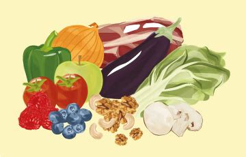johns hopkins prostate diet picture 10
