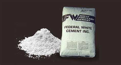 cement whiten picture 19