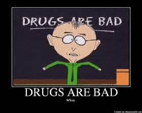 are professional latis pills dangerous picture 3