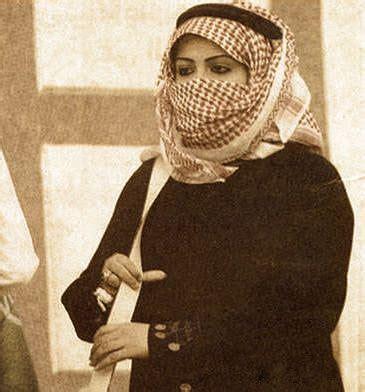 Foto arab girl picture 18