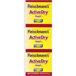 fleischmann's yeast picture 6