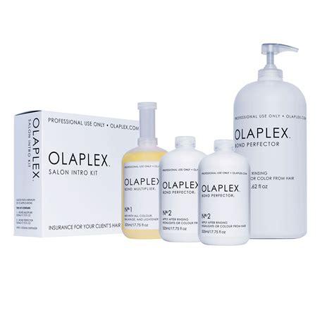 olaplex usa order picture 5