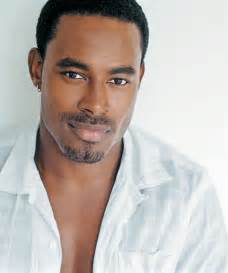 do african american men have higher libido picture 1