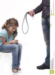 bladder discipline punishment picture 5