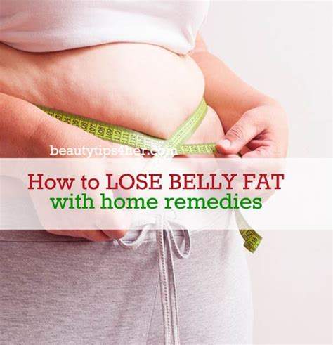 what natural herb helps loose belly fat that picture 1