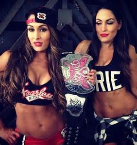 nikki and janeen s picture 9