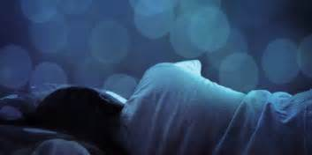 dream in sleep picture 2