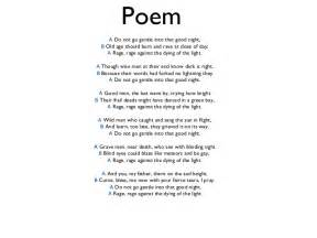 poems about aging picture 5