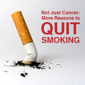 quit smoking help picture 2