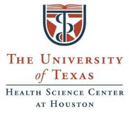 health science degree at university of teaxas at picture 2