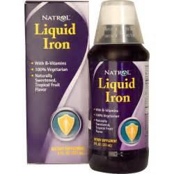 liquid iron rx picture 2