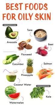 best foods for healthy skin picture 2