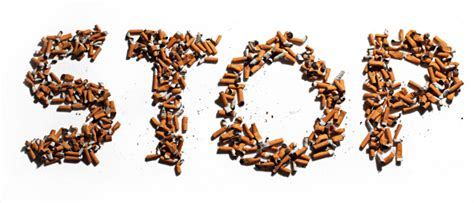 laser quit smoking picture 2