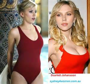 actresses and breast augmentation jobs picture 13