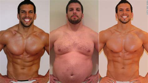 testosterone and muscle growth picture 3