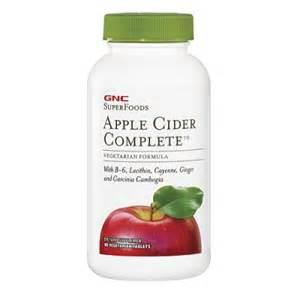 supera complete the super diet pill picture 2