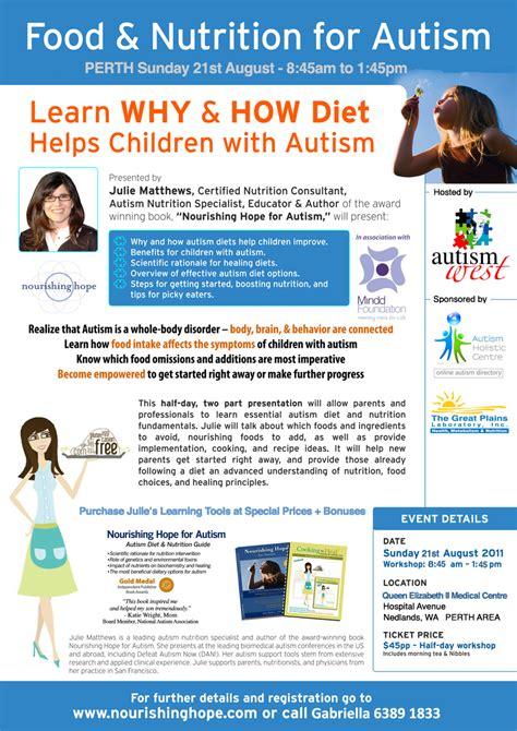 autism diet picture 6