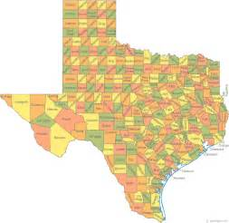 area ageing agency texas picture 17