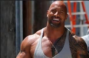 hulk hogan muscle picture 14