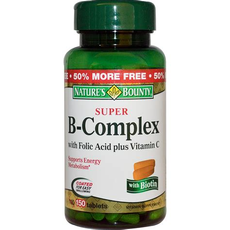 weight loss tablets picture 9