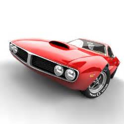 information on muscle cars picture 11