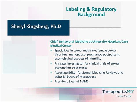 about kingsberg medical reviews picture 9